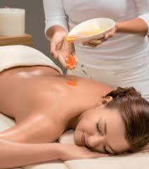 RelaxEnne kezelés