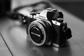 Kompakt fényképezőgép