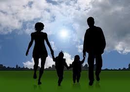 CSOK- Családi Otthonteremtési Kedvezmény