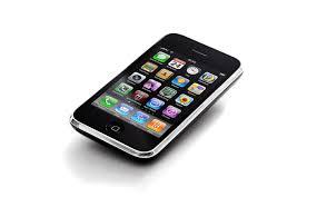 Sok mindent tudnak az iPhone telefonok
