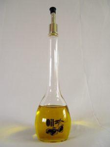 makadámia olaj