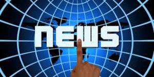 Friss belföldi hírek