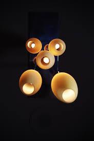 LEDes fényforrások
