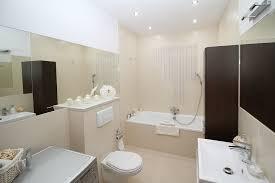 Fürdőszoba kellékek igényre szabva - Szegedi divat iskola