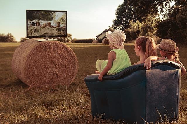 TV műsorok mindenkinek