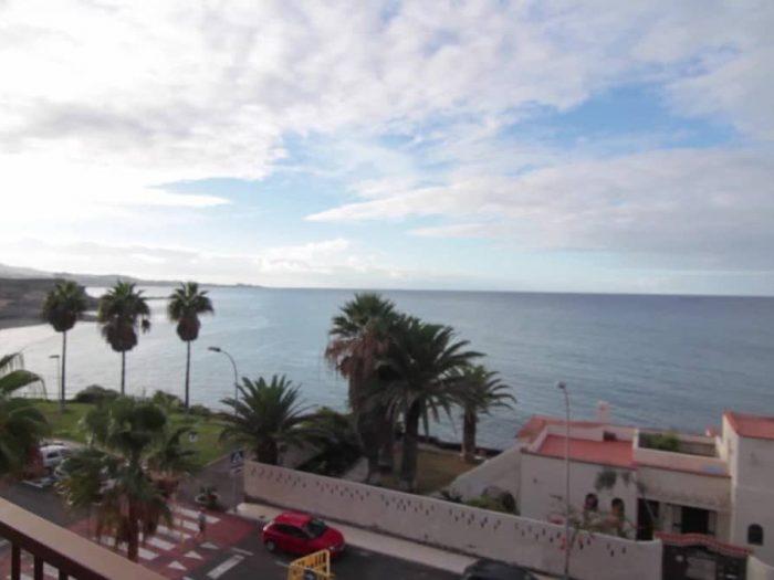 Tenerife utazás