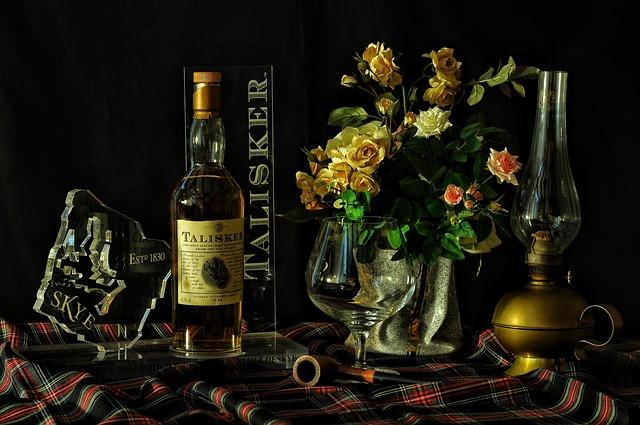 Kedvező whisky árak
