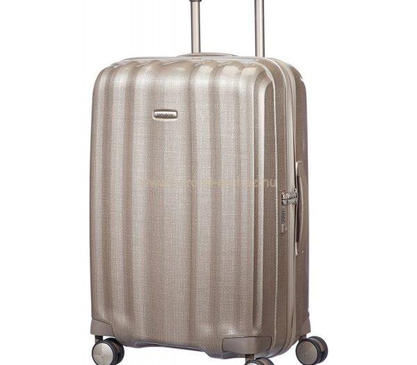 bőrönd árak