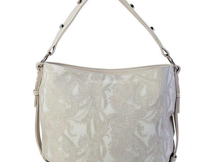 chiara táska